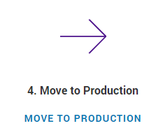 MoveToProduction.png