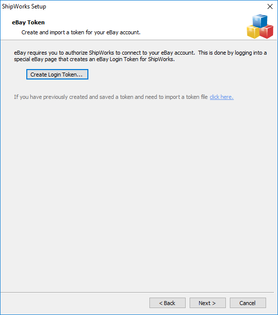 How To Integrate Shipworks With Ebay Revolutionparts Inc